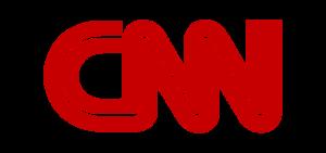 cnn color.png