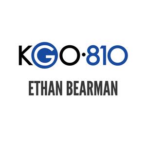 feed-kgo-ethanbearman.png