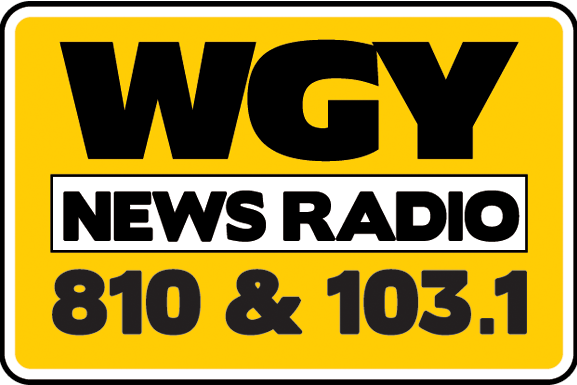WGY_News_Radio_logo.png