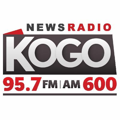 KOGO_news_radio_San_Diego_CA-400x400.jpg