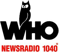WHO_NewsRadio1040_logo.jpg