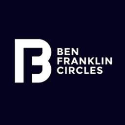 ben franklin circles.jpg