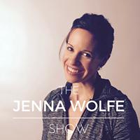 jenna wolfe logo.png