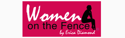 womanonthefence_logo.jpg