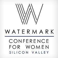watermark conf.jpg