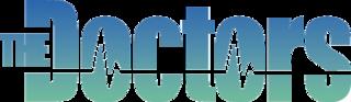 Doctors_2008_logo.png