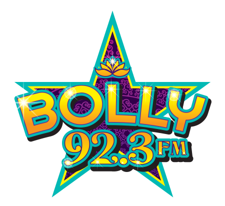bolly923_slider_logo.png