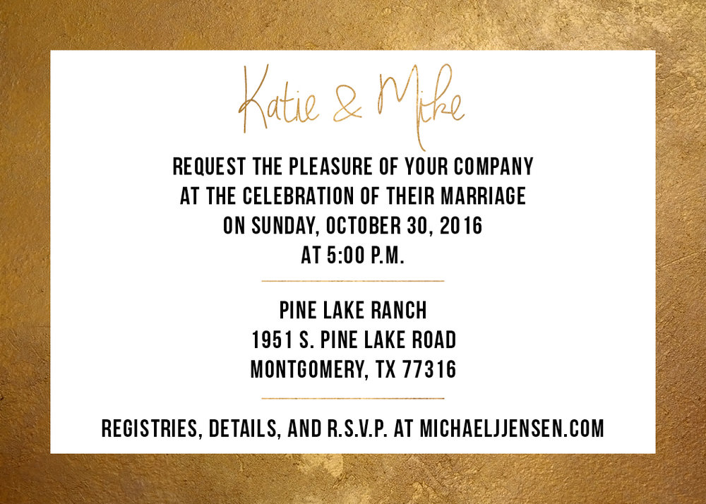 Wedding Invite2.jpg