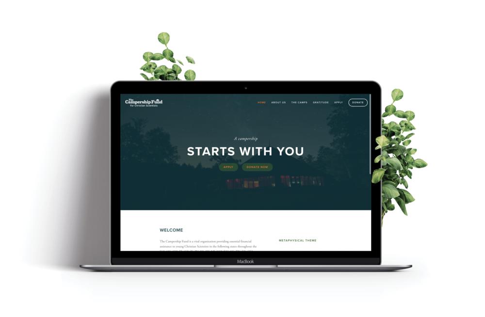 Laptop - homepage.png