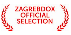 Z agrebDox, Croatia