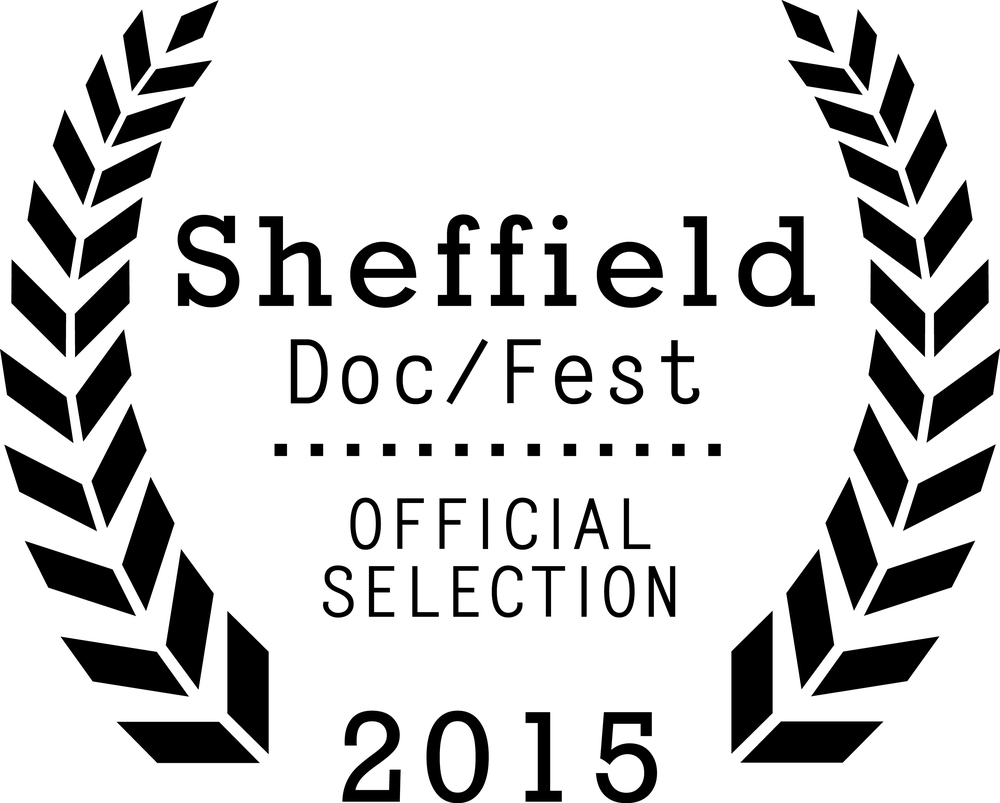 OfficialSelection_Laurels_2015.jpg