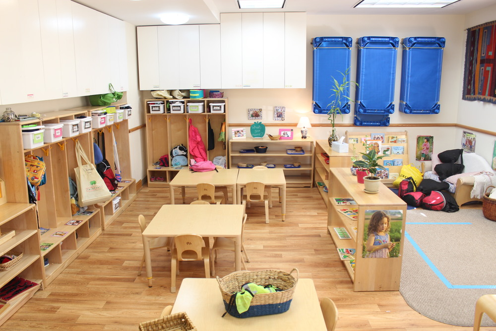 learning tools 1.JPG