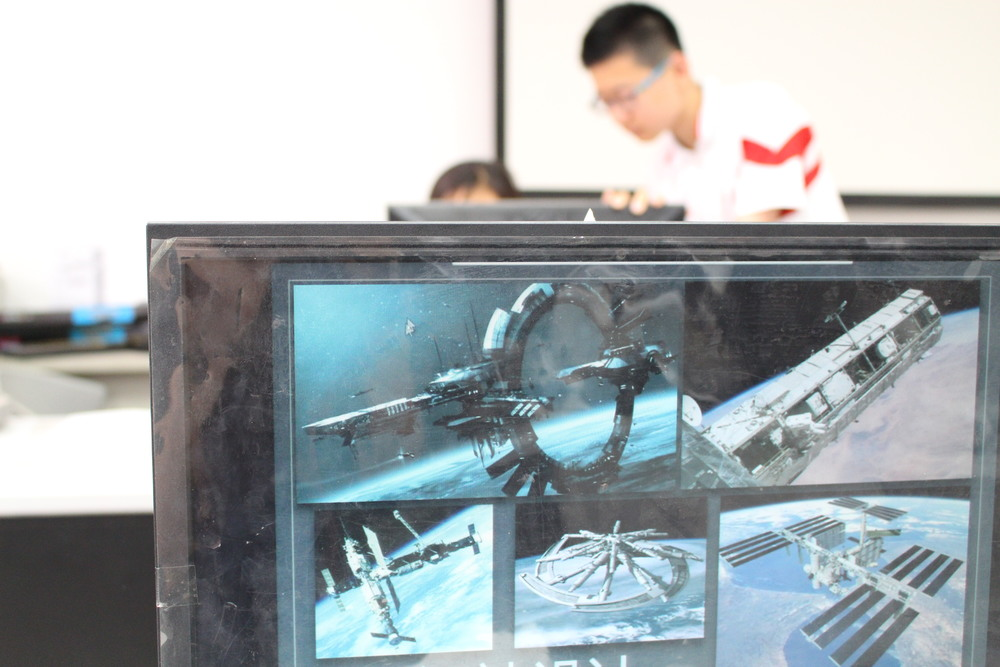 real world experiences.JPG