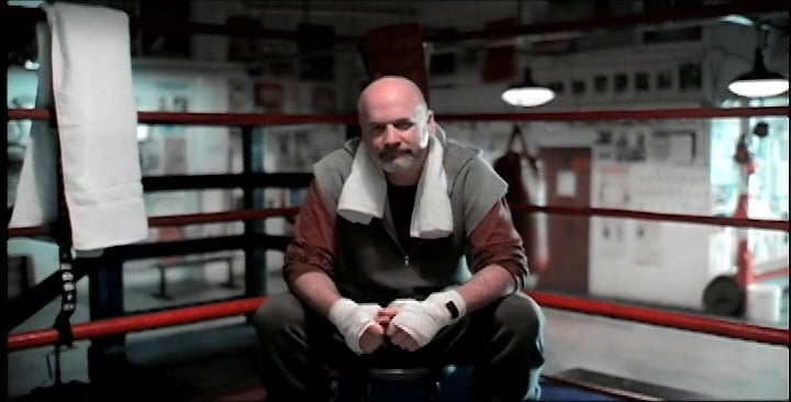 Boxer<br><em>Accuray</em>