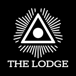 The Lodge KY