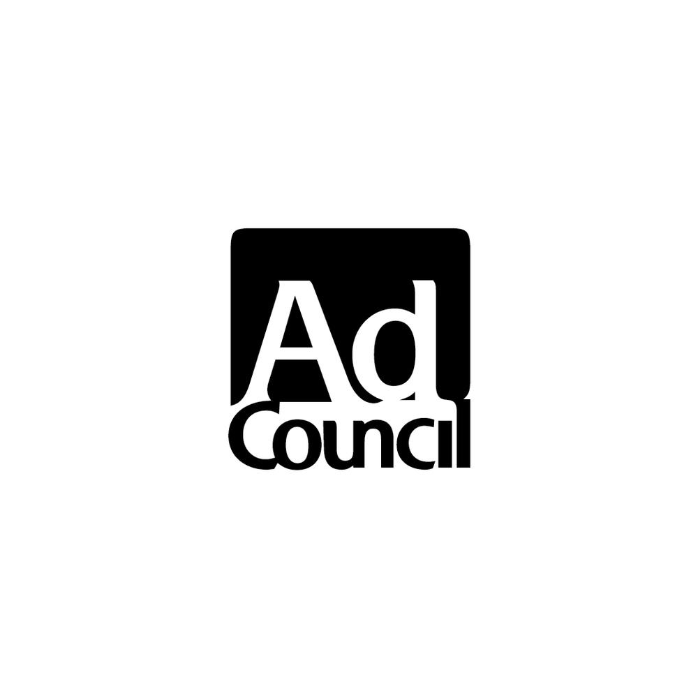 Ad Council.jpg