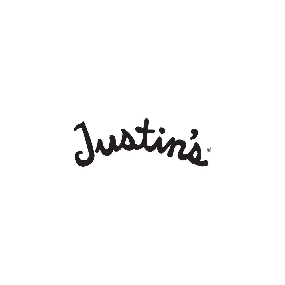 Justin's.jpg