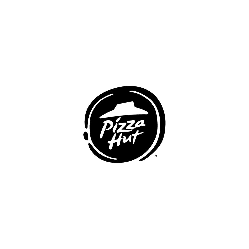 Pizza Hut.jpg