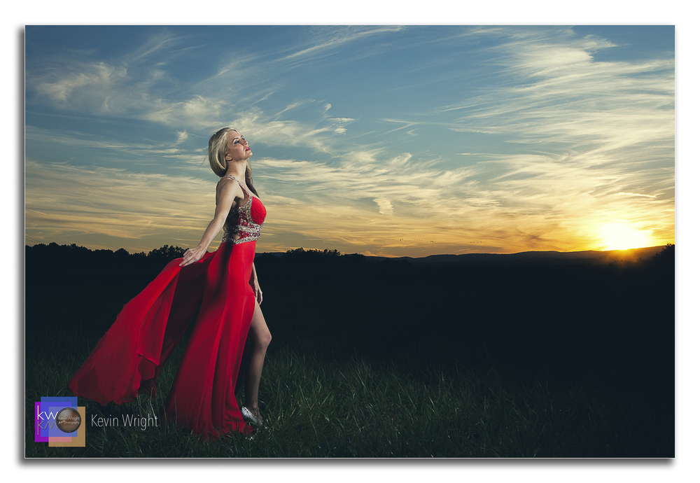 Sunset Fashion Shoot--6.jpg