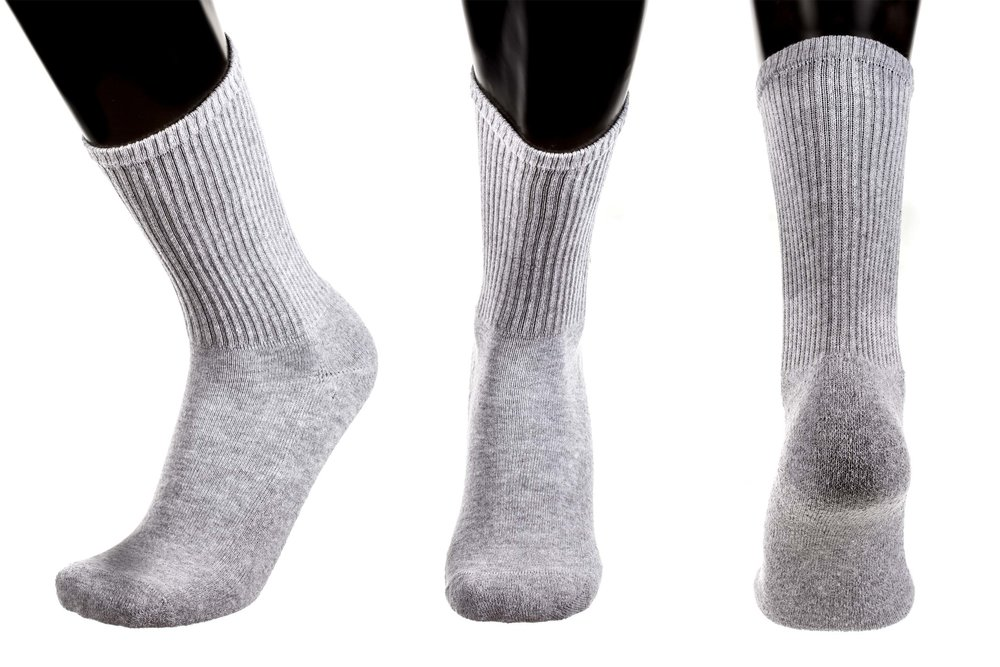 Sock Sample x3.jpg