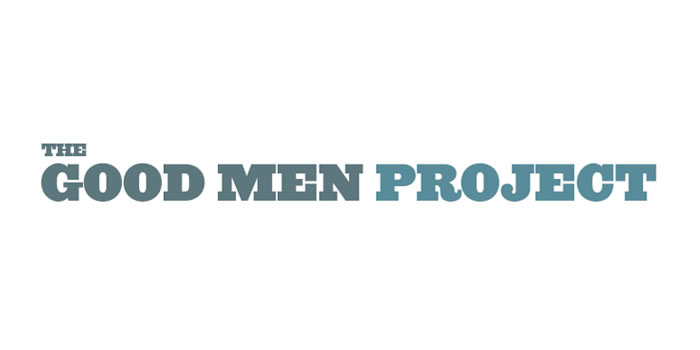 Good-Men-Project1.jpg