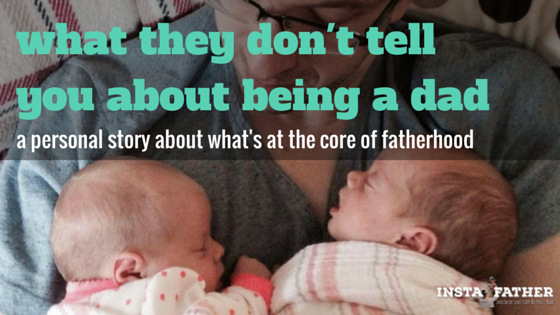 story-about-fatherhood