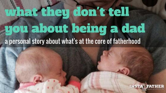 story-about-fatherhood