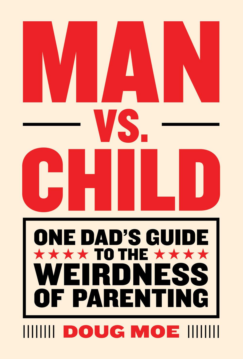 manvchild-bookcover