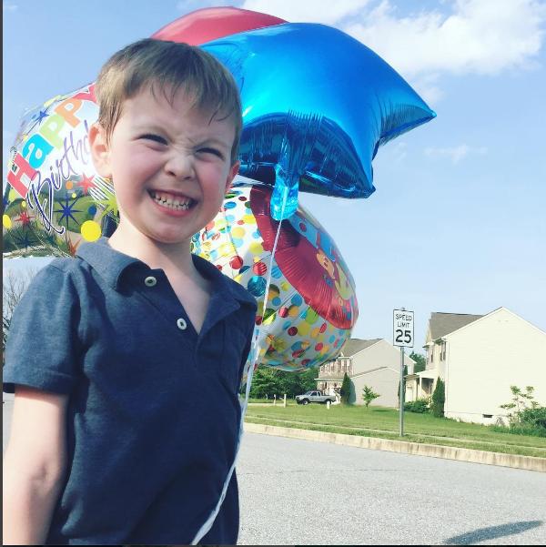 myson-balloons