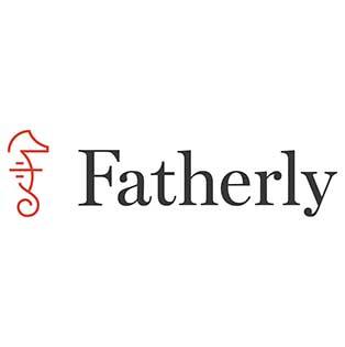 fatherly1.jpg