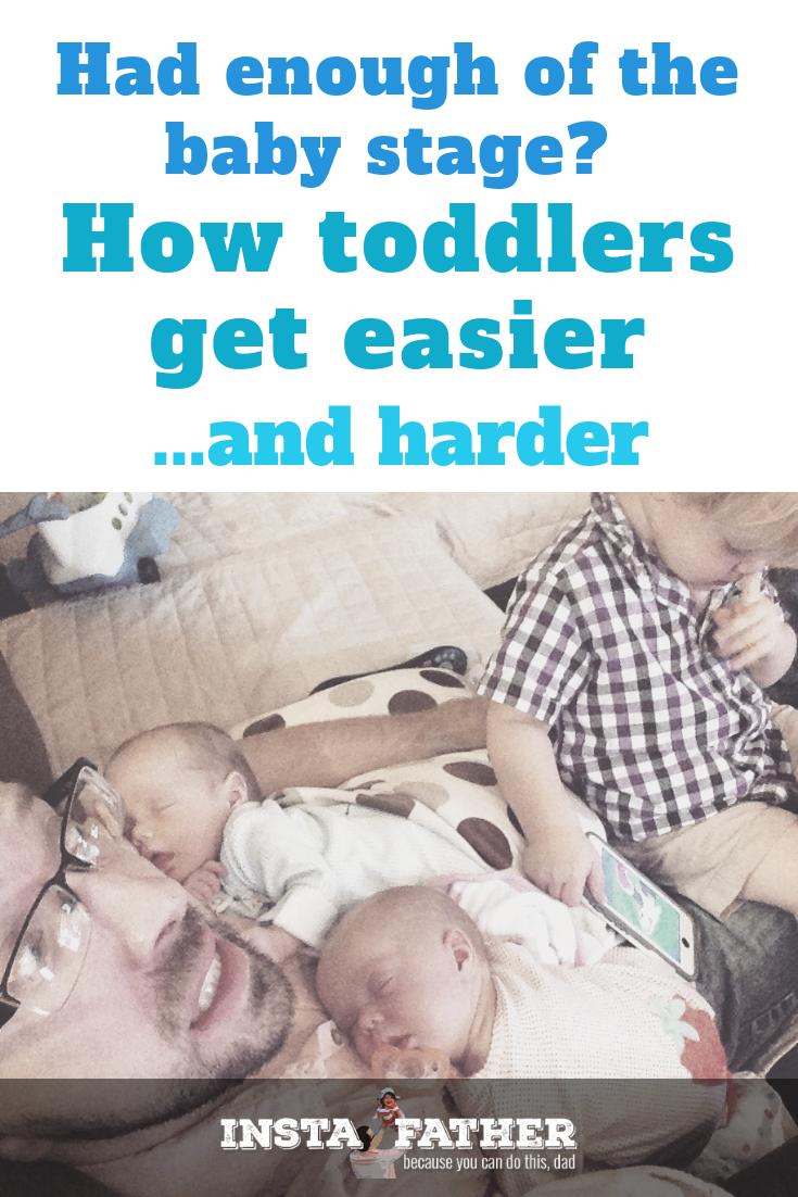 ToddlerBaby-whatseasiercover.png