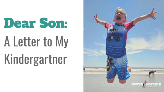 New Dad Blog — InstaFather | New dad guidance and parenting