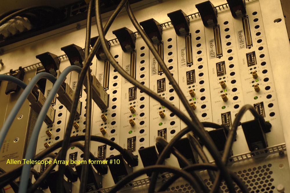 #10 ATA beam former_2 ENH.jpg