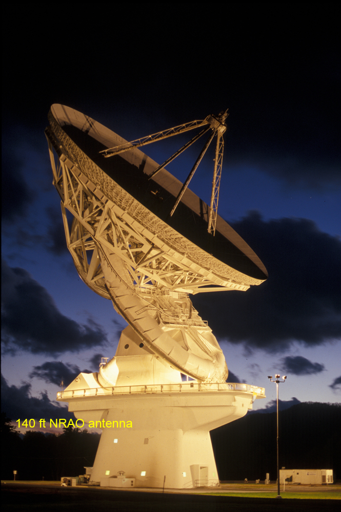 140ft NRAO at night.jpg