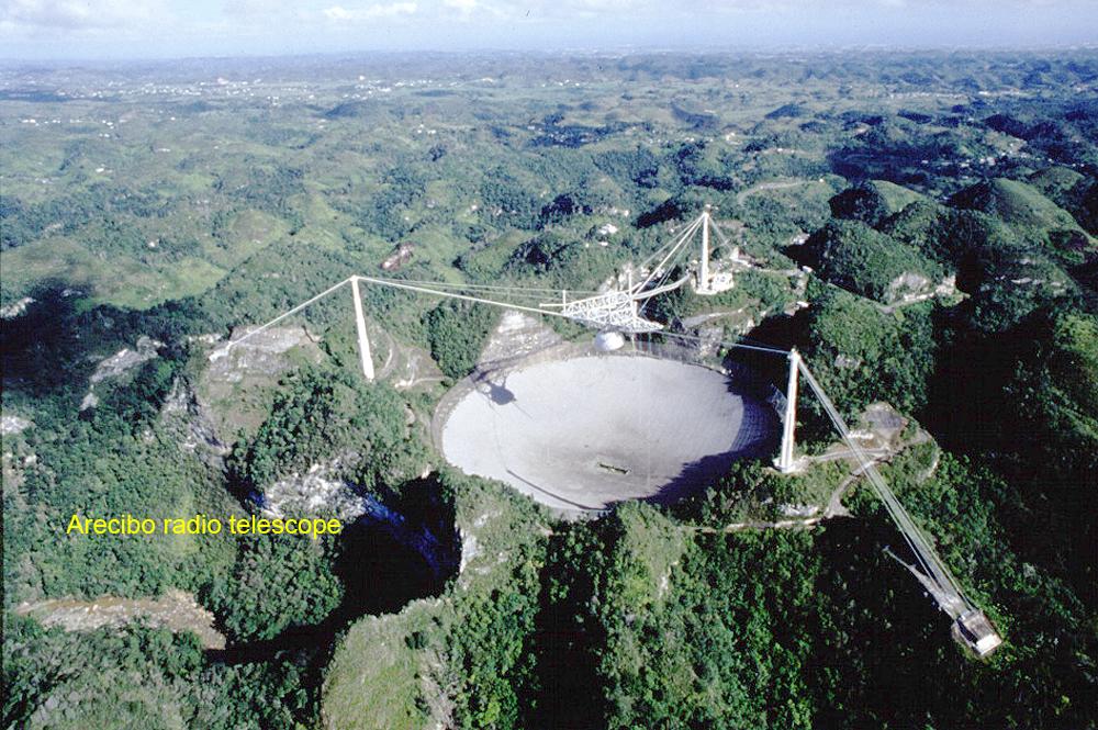 Arecibo radio telescope aerial 2.jpg
