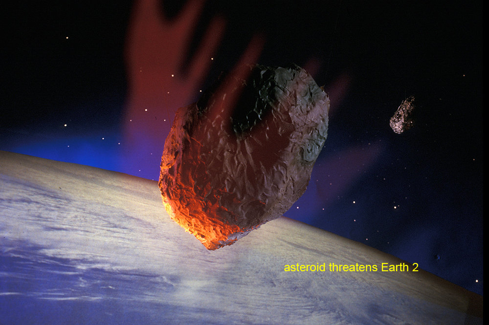 Asteroid Threatens Earth vers 2.jpg