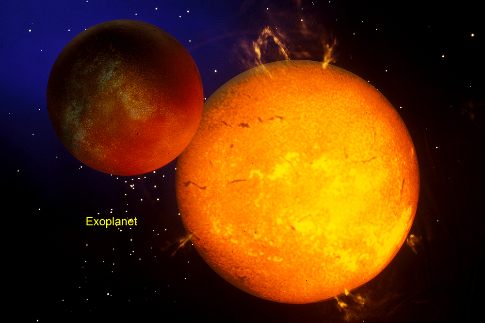 Exoplanet 51 Peg.jpg