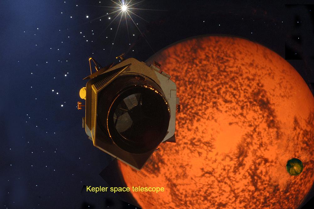 Kepler 3_2009 ENH1.jpg