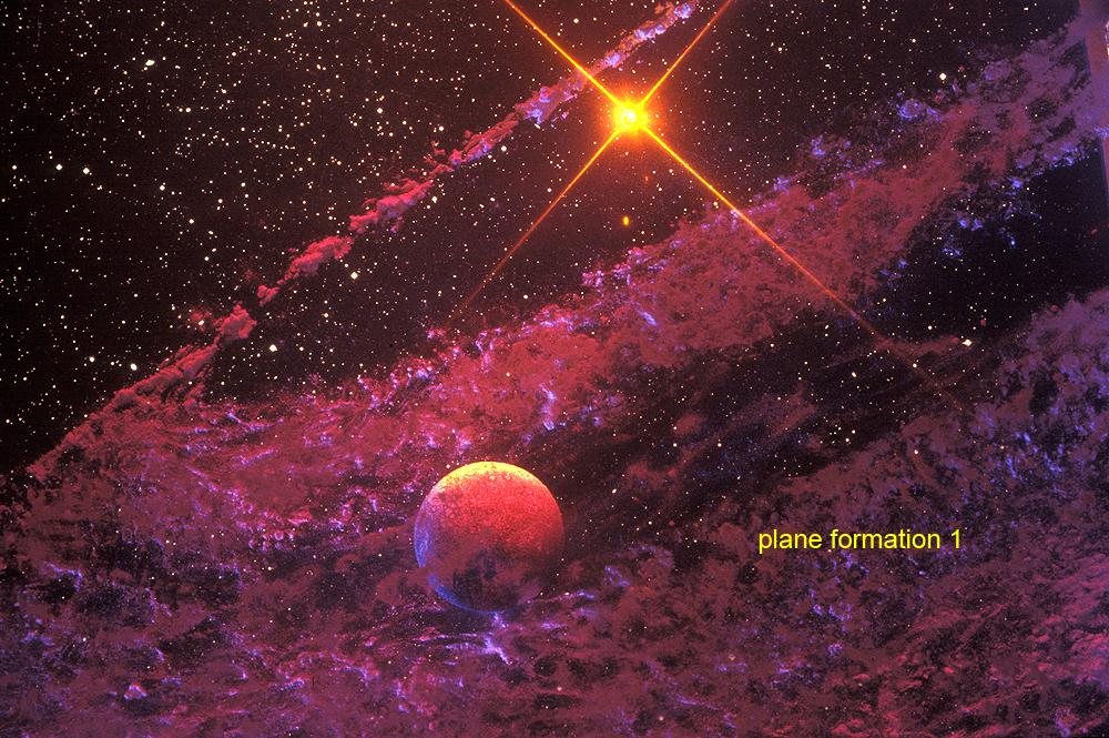 Planet Format Med Res.jpg