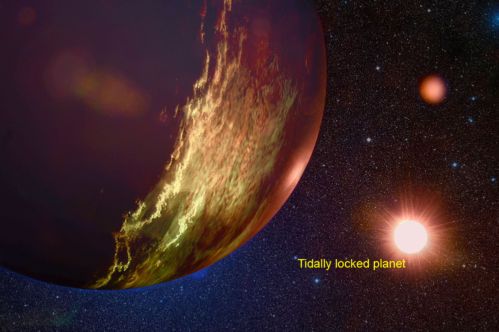 Tidally locked planet special effect version B2.jpg