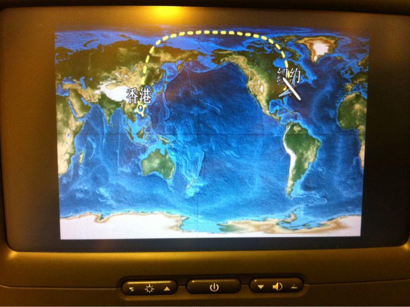 12,982 km