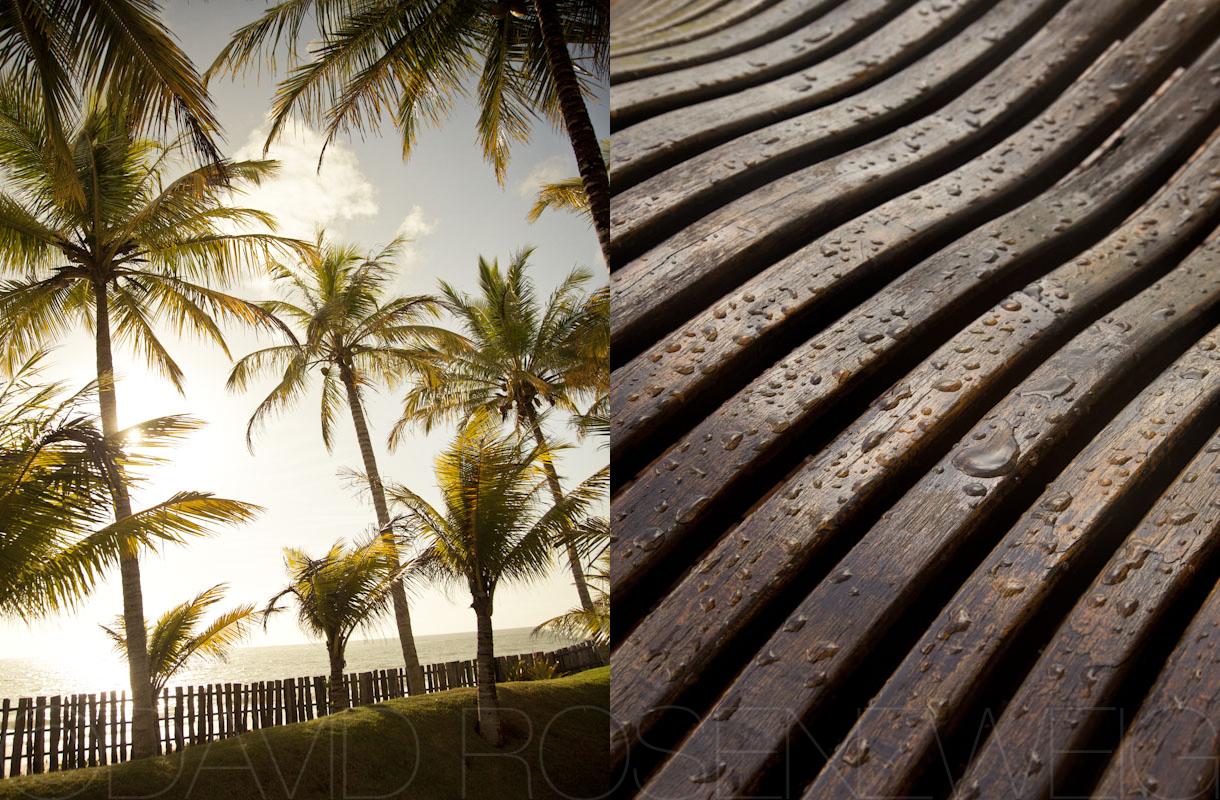 Trancoso and Barra Grande, Bahia