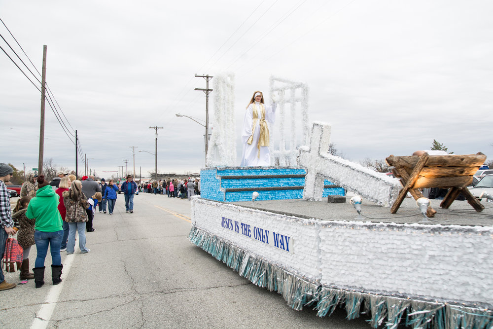 13-picher xmas parade 2016 sabrina staires 1281.jpg