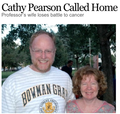 Cathy Pearson.png