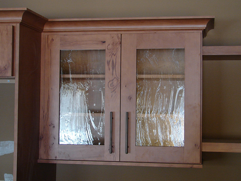 Cabinet Glass Elite Glass Services