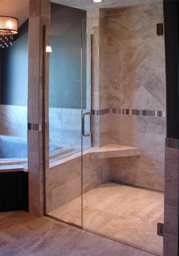 Elite Glass Shower Doors 3.jpg