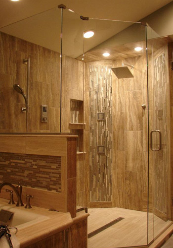 Elite Glass Shower Doors 5.jpg