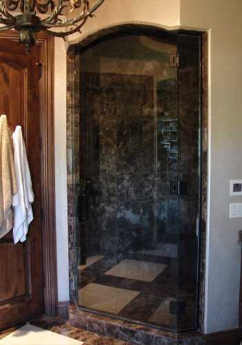 Elite Glass Shower Doors 6.jpg
