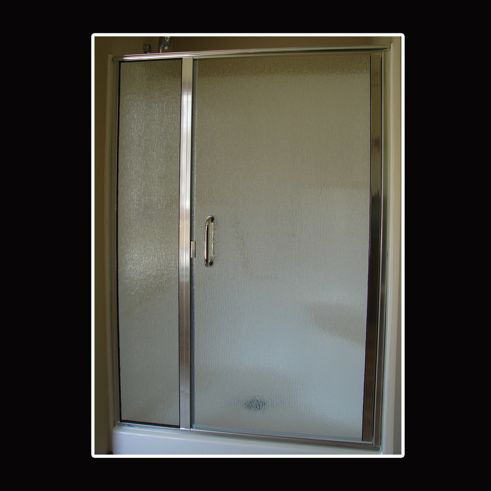 Elite Glass Infinity Door u0026 Panel 2.jpg  sc 1 st  Elite Glass Services & Infinity Door u0026 Panel u2014 Elite Glass Services