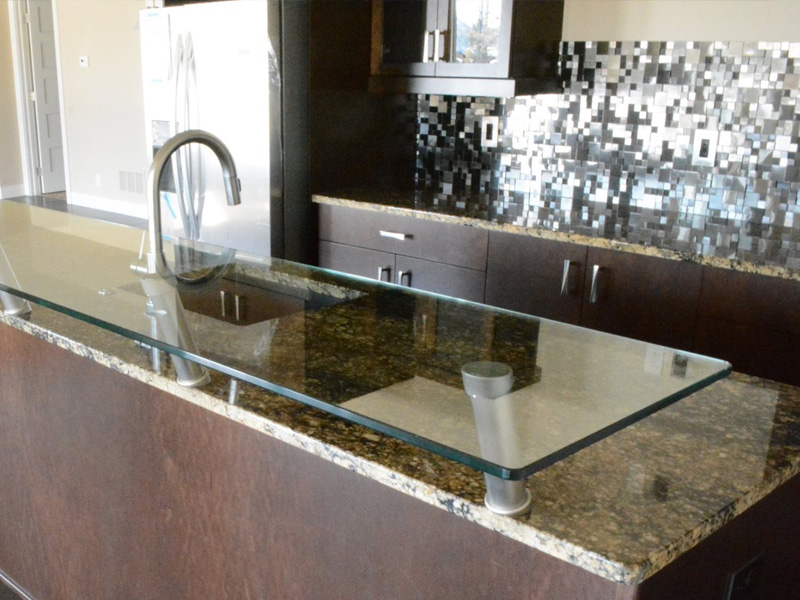 Elite Glass Furniture Tops 5.jpg